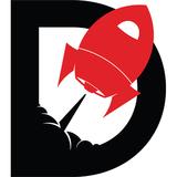 Digitech dsymbol %281%29