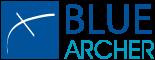 Bluearcher
