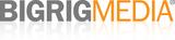 Big rig logo