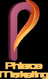 Phierce logo color 2 cut