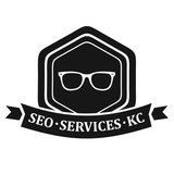 Seo service kc logo
