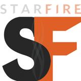 Starfire web design portland upcity