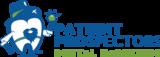 Pp logo 450