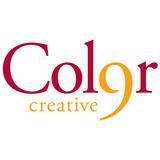 Color 9 logo web sq