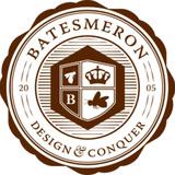 Batesmeron