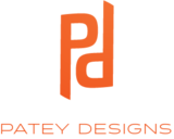 Patey designs for docs copy