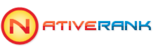 Native rank logo %281%29