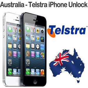what is unlock code telstra