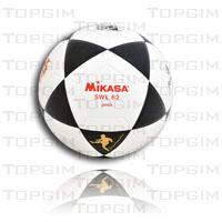 Bola de Futsal Mikasa SWL62