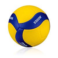 Bola de Voleibol Mikasa MVA310