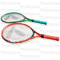 Raquete de ténis Teloon Star