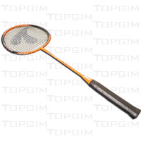 Raquete de Badminton Teloon Attacker XT 168A-9