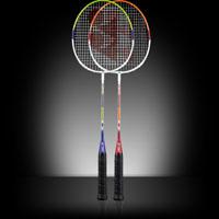 Raquete de Badminton Yonex Basic 4000