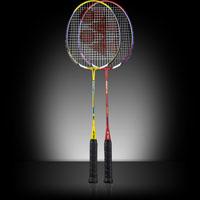 Raquete de Badminton Yonex Basic 700