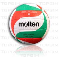Bola de Voleibol Molten VM2000