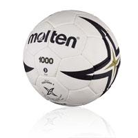 Bola de Andebol Molten HX1000