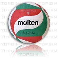 Bola de Voleibol Molten VM4000