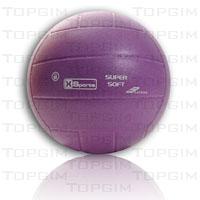 Bola de Voleibol XSports Super Soft em mousse/PVC