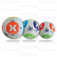 Bola de Andebol XSports Super Soft