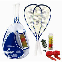 Kit Speedminton® S200
