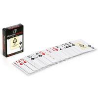 Baralho de cartas para Poker