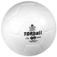 Bola sonora sem ressalto Trial Torball - 20,5cm