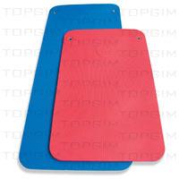 """Tapete """"Pavigym Confort Mat"""" para exercícios no solo;"""