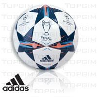 Bola de Futebol Adidas Finale Réplica Top Training