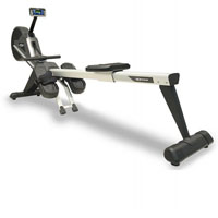 BH Fitness - LK5000