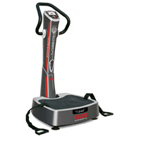 BH Fitness - Vibro GS Sports Edition