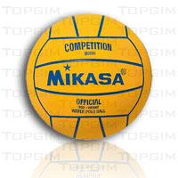 Bola de polo aquático Mikasa W6600