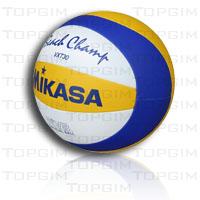 Bola de Voleibol Praia Mikasa VXT30