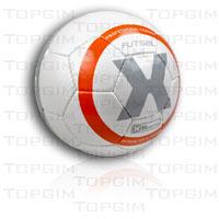 Bola de Futsal XSports XFSPROF II