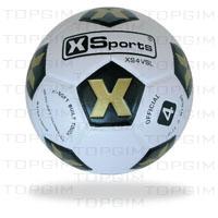 Bola de Futebol XSports XSVLS
