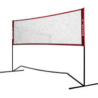 Kit de badminton Victor