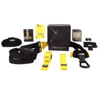 TRX Pro Kit, P3