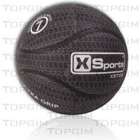 Bola de Basquetebol XSports XB7SB Street Basket