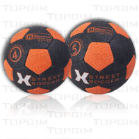 Bola de Futebol XSports Street Soccer
