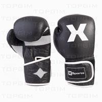 Luvas de boxe XSports Pro