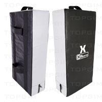 Escudo Plastron XSports