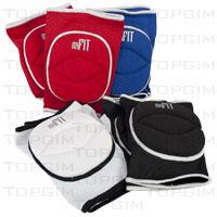 Joelheira para voleibol MyFit