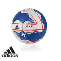 Bola de Andebol Adidas Stabil III MS