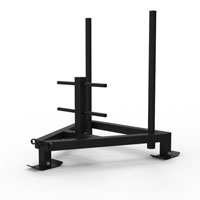 Crossfit® Pushing Sled