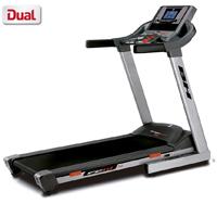 BH Fitness - F2W Dual