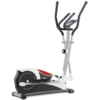 BH Fitness - Athlon