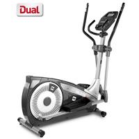 BH Fitness - NLS18 Dual