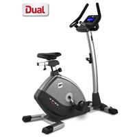 BH fitness - TFB Dual