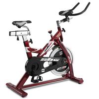 BH Fitness - SB1.4