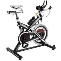 BH Fitness - BT AERO (Triathlon)