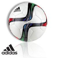 Bola de Futsal Adidas Conext 15 Réplica